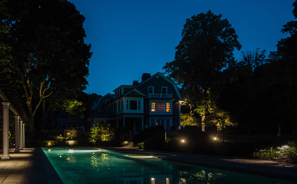 andover-landscape-lighting-project-1-1024x632