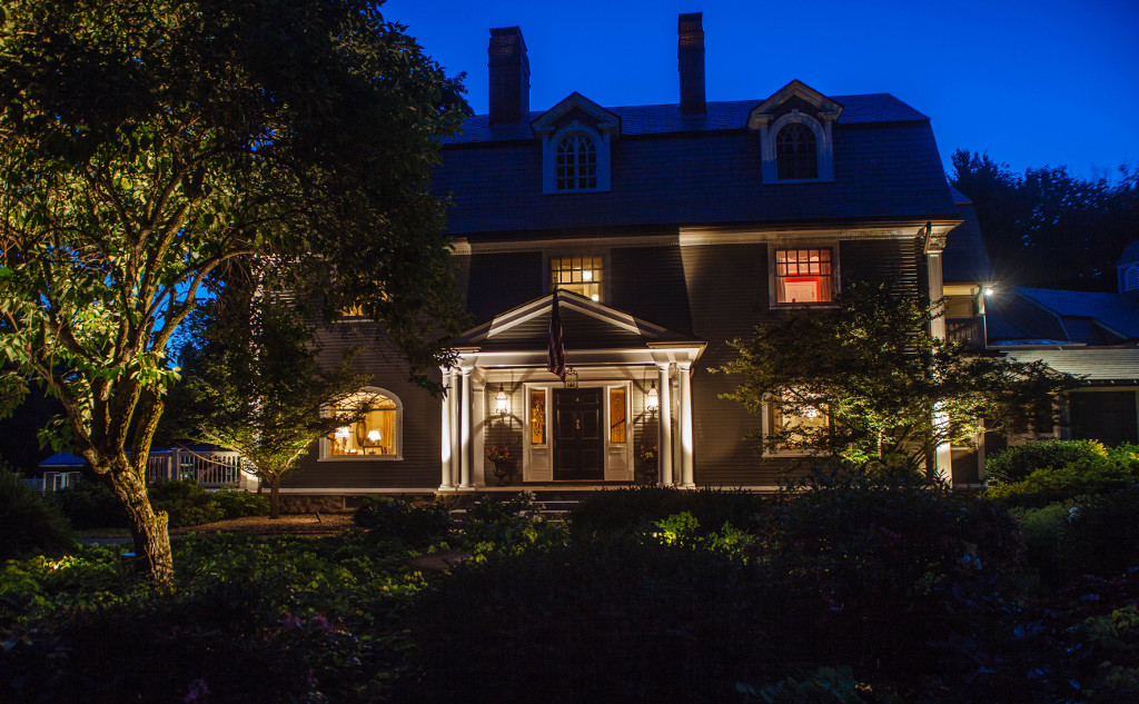 andover-landscape-lighting-project-1024x632